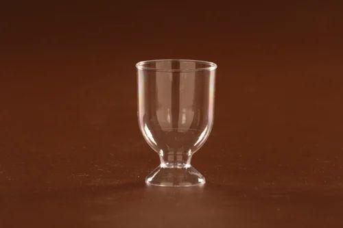 Shot Glass / Tequila Glass