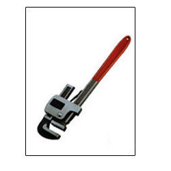 Pipe+Wrench
