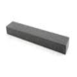 Granite Straight Edges