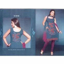 Printed+Salwar+Suits