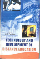 Technology And Development Of Distance Education