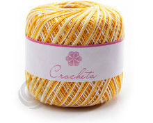 crocheta 2ply