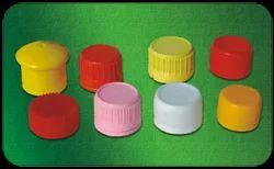Seal Caps