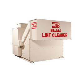 Lint Cleaner