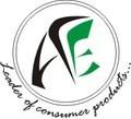 Akshay Enterprises