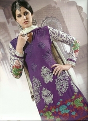 Women Suits Salwar