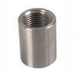 Copper Nickel Coupling