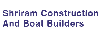 Shriram Construction And Boat Builders
