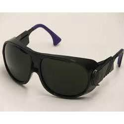 Welding Safety Spectacles
