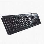 Keyboard PS2