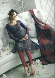 Women Trendy Suits