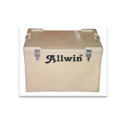 Insulated Ice Box ( 110 Liters)