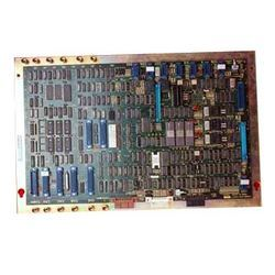 Fanuc Mother Board Services