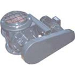 Expert Rotary Air Lock Valves