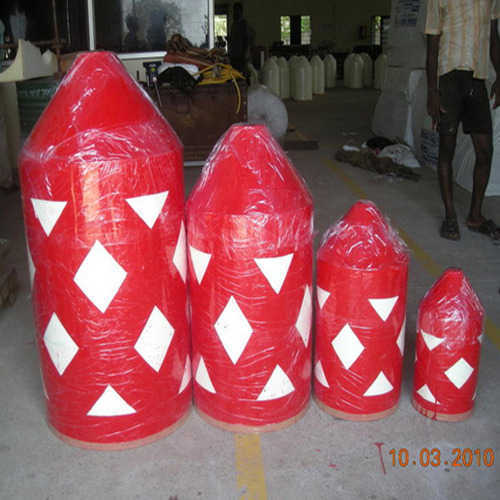 Foam Pigs Criss Cross Hd Foam Pig Manufacturer From Chennai