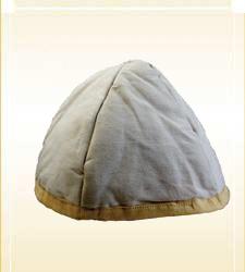 Helmet Inner Caps