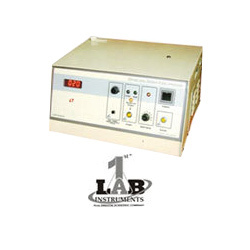 Melting Point Apparatus Automatic Digital