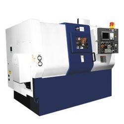 Tongtai CNC Lathe Machine