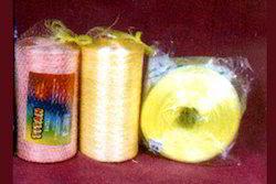 packing plastic sutli polypropylene twine