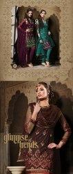 Printed Suits Online