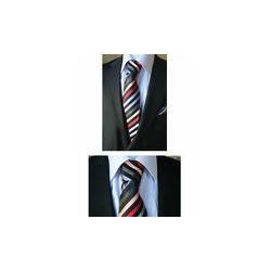 Executive Uniform Fabrics