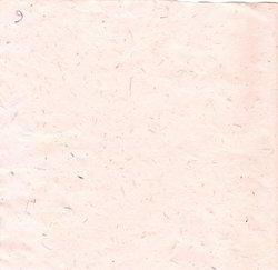 Bagasse Handmade Bond Paper