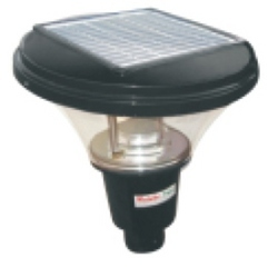 Solar Lighting - M SL GL Series