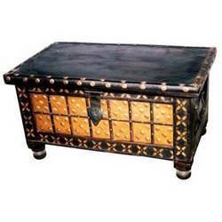 XCart Furniture M-5127