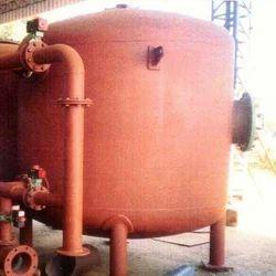 Water+Pressure+Vessels