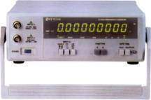 FC - 7150 Frequency Counter