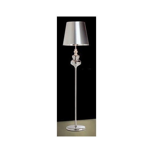 decorative lamps india images