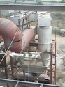 Industrial Boiler Erection Works