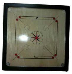 Prince+Standard+Size+Carrom+Board