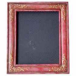 Frames M-6819