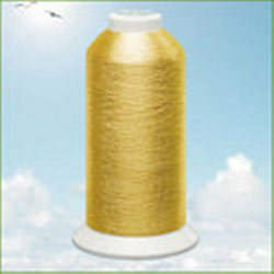 Sewing Threads, Sewing Thread - sewing-online.com