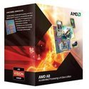 AMD A8-3870k APU