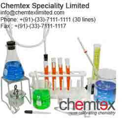 Mono Ethylene Glycol Premixed Coolant