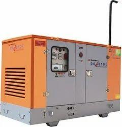 Domestic Generator