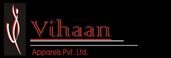 Vihaan Apparels Private Limited