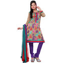 Ethnic Salwar Kameez