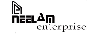 Neelam Enterprise