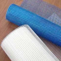 Fiber Glass Mesh