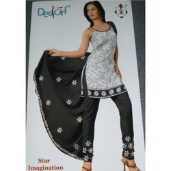 Designer Ladies Salwar Kurtas