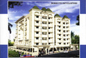2bhk Flats