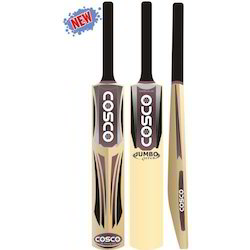cricket bat jumbo drive