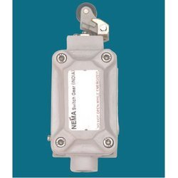 FLP/WP Limit Switch