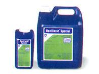 Bacillocid Special
