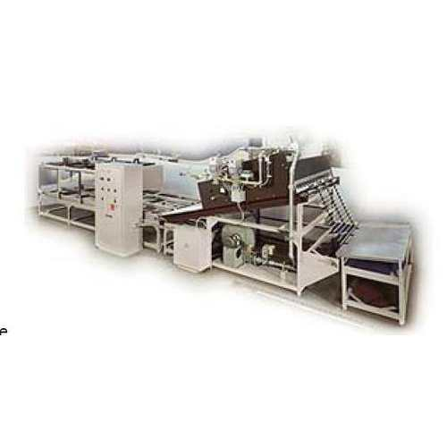 Special Type Ovens