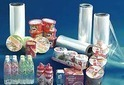 PVC Cling Film in Chennai
