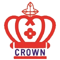 Crown Herbal Products